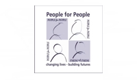 Worldwide-People-for-People