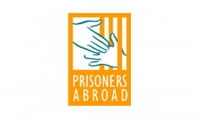 Prisoners-Abroad