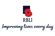 Royal British Legion Industries