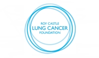 The-Roy-Castle-Lung-Cancer-Foundation
