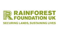 The Rainforest Foundation UK