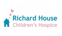 Richard House Childrens Hospice