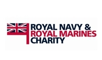 The-Royal-Navy-and-Royal-Marines-Charity