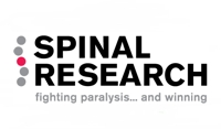 Spinal Research 1151015