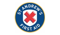St-Andrews-First-Aid