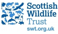 The Scottish Wildlife Trust