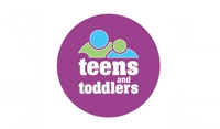 Teens-and-Toddlers