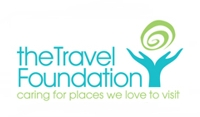 Travel Foundation