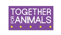 Together-For-Animals