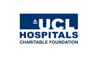 UCL Hospitals Charitable Foundation