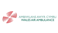 Wales-Air-Ambulance