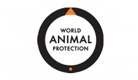 World-Animal-Protection
