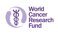 World Cancer Research Fund 1000739