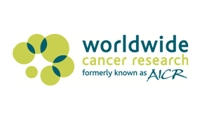 Worldwide Cancer Research SC022918