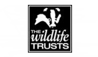 Royal-Society-of-Wildlife-Trusts