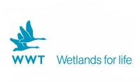 Wildfowl-and-Wetlands-Trust