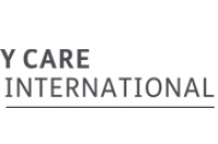 Y-Care-International