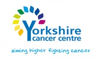 Yorkshire Cancer Centre