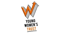 Young-Womens-Trust