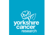 Yorkshire-Cancer-Research