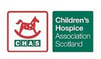 Childrens Hospice Association Scotland
