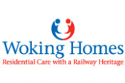 Woking Homes