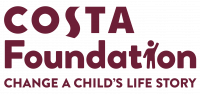 The Costa Foundation