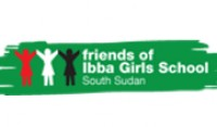Friends of Ibba Girls School