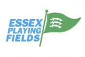 Essex Playing Fields Association