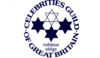 Celebrities Guild of Great Britain