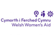 Welsh-Womens-Aid
