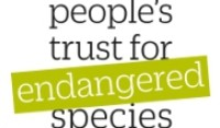 Peoples-Trust-for-Endangered-Species