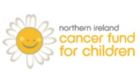 Northern-Ireland-Cancer-Fund-for-Children