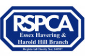 RSPCA-Essex-Havering-and-Harold-Hill-Branch