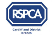 RSPCA-Cardiff-and-District-Branch