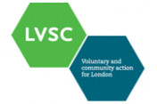 London-Voluntry-Service-Council