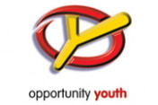 Opportunity-Youth