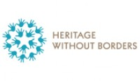 Heritage-Without-Borders