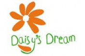 Daisys-Dream