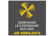 Derbyshire-Leicestershire-Rutland-Air-Ambulance