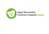 Royal-Manchester-Childrens-Hospital-Part-Of-CMFT-Charity