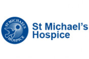 St-Michaels-Hospice-Hereford