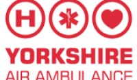 Yorkshire-Air-Ambulance