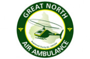 Great-North-Air-Ambulance