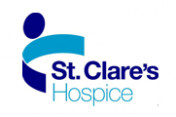 St-Clares-Hospice
