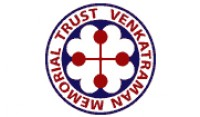 The-Venkatraman-Memorial-Trust