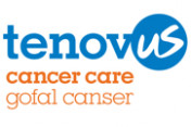Tenovus-Cancer-Care