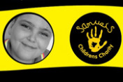 Samuels-Childrens-Charity