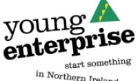 Young-Enterprise-NI