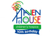 Haven-House-Childrens-Hospice